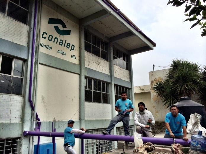 milpa alta conalep_mexico city_ credit_isla urbana(8)